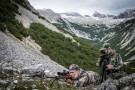 NeoPod on a chamois hunt in Austria thumbnail